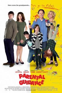 filmes 2262 parental guidance ver2 Download   Uma Família Em Apuros (2013)