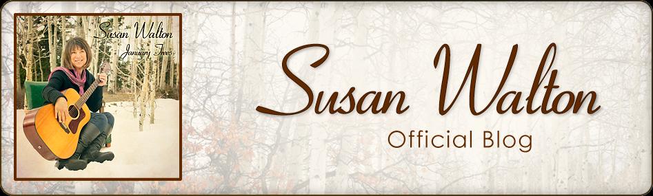 Susan Walton Music