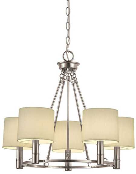 beautiful lighting fixtures at lowe s for on lighting fixtures going. Black Bedroom Furniture Sets. Home Design Ideas
