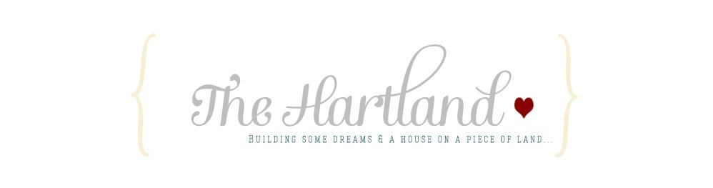 The Hartland
