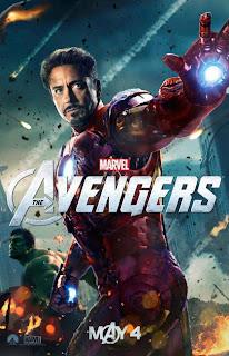 iron man, the avengers, marvel, tony stark