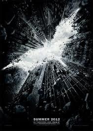 dark+knight+rises - 2012'de Vizyona Girecek Filmler - 2012 Film Tavsiyeleri