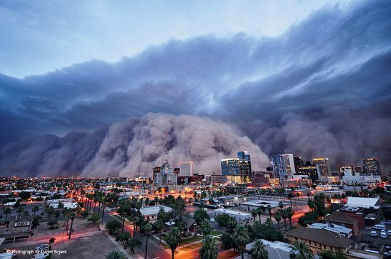 biggest-dust-storm-Phoenix