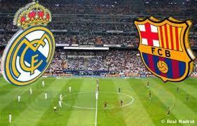 Real Madrid-Barcelona Canlı izle - Maç yorumları - Trt 3 canlı izle / 30 Ocak 2013