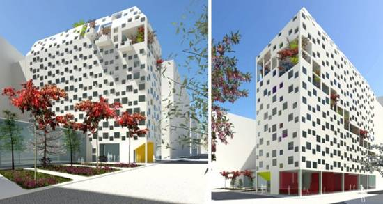 M6B1-Student-Housing