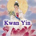 Amada Kwan Yin