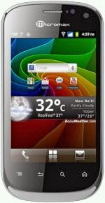 hard reset , micromax a75, factory setting, restore phone, remove pattern lock,