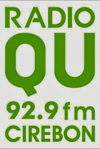 RadioQu