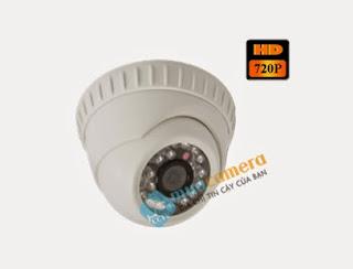 Camera Astech OEM 6813D