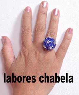 mas anillos DSC_8609+copia