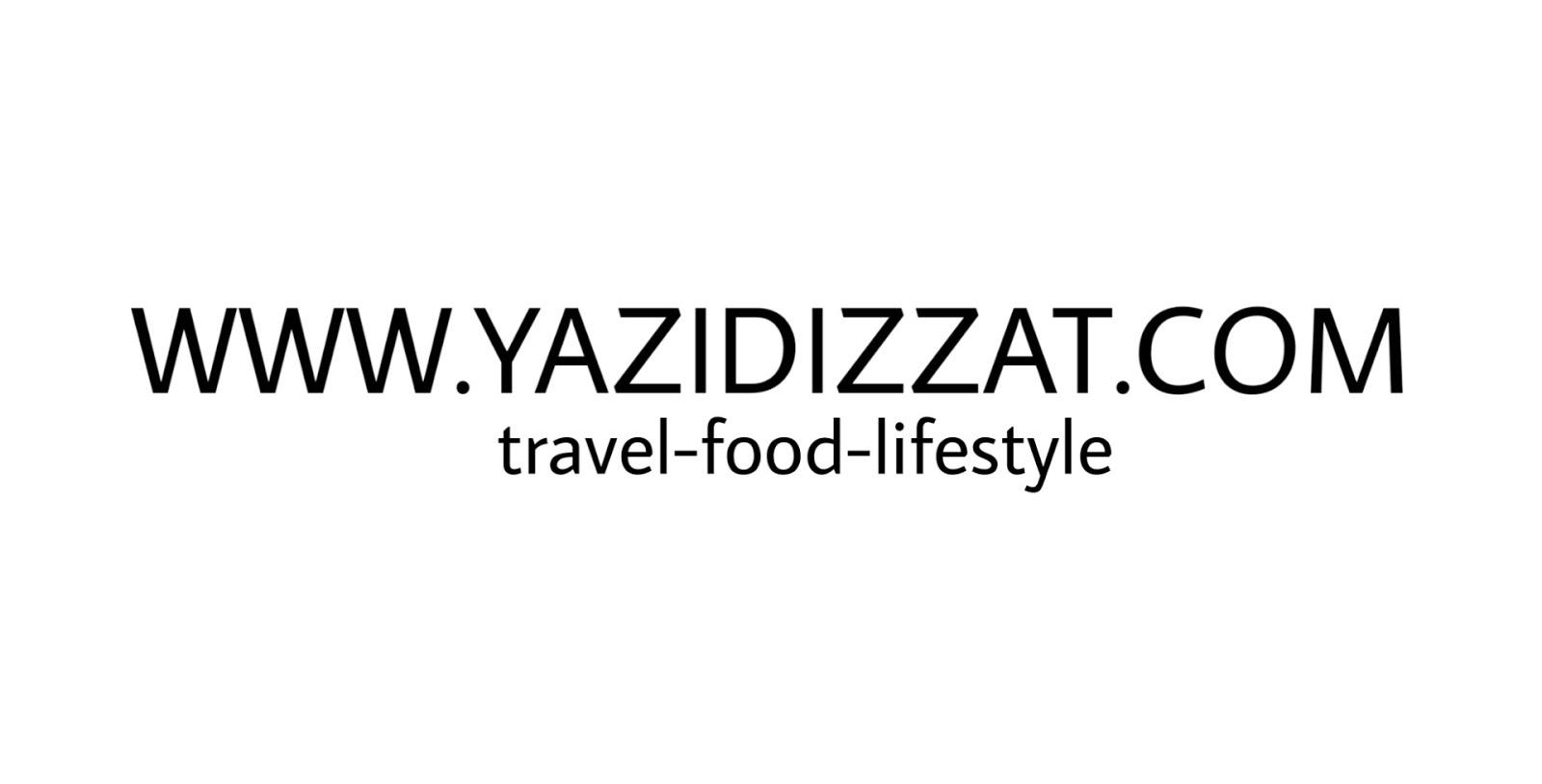 Yazid Izzat