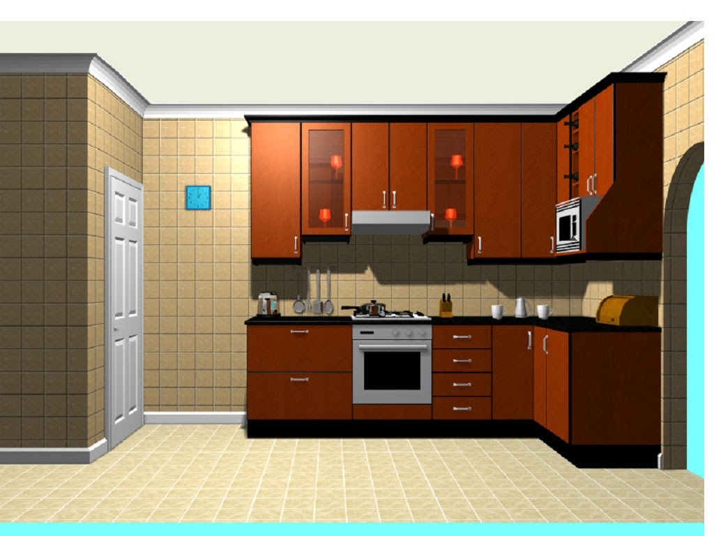 Kitchen Design Tool Dimensions Kitchen. Kitchen Design Tools 3d  kitchen remodel design tool kitchen