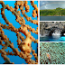Informasi : 6 Tempat Wisata LOLODA UTARA yang Wajib Dikunjungi - Wisata Halmahera Utara, GLOBAL