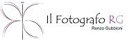 Renzo Gubbioni - Fotografo