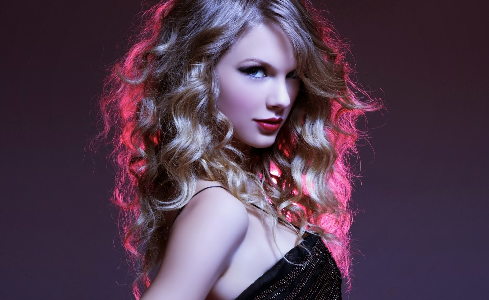 Taylor Swift Hot 2014 HD Wallpapers and Latest Photo Gallery ~ Super HD Wallpaperss