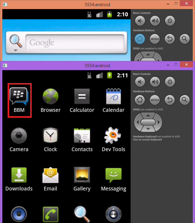 Cara Install Apk Android Di Emulator - Teknologi