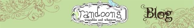 Randoons