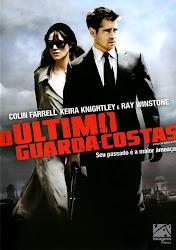 Baixar Filme O Último Guarda Costas (Dublado)