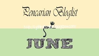 http://syahirahvaliant.blogspot.com/2015/06/pencarian-bloglist-june-by-syahirah.html