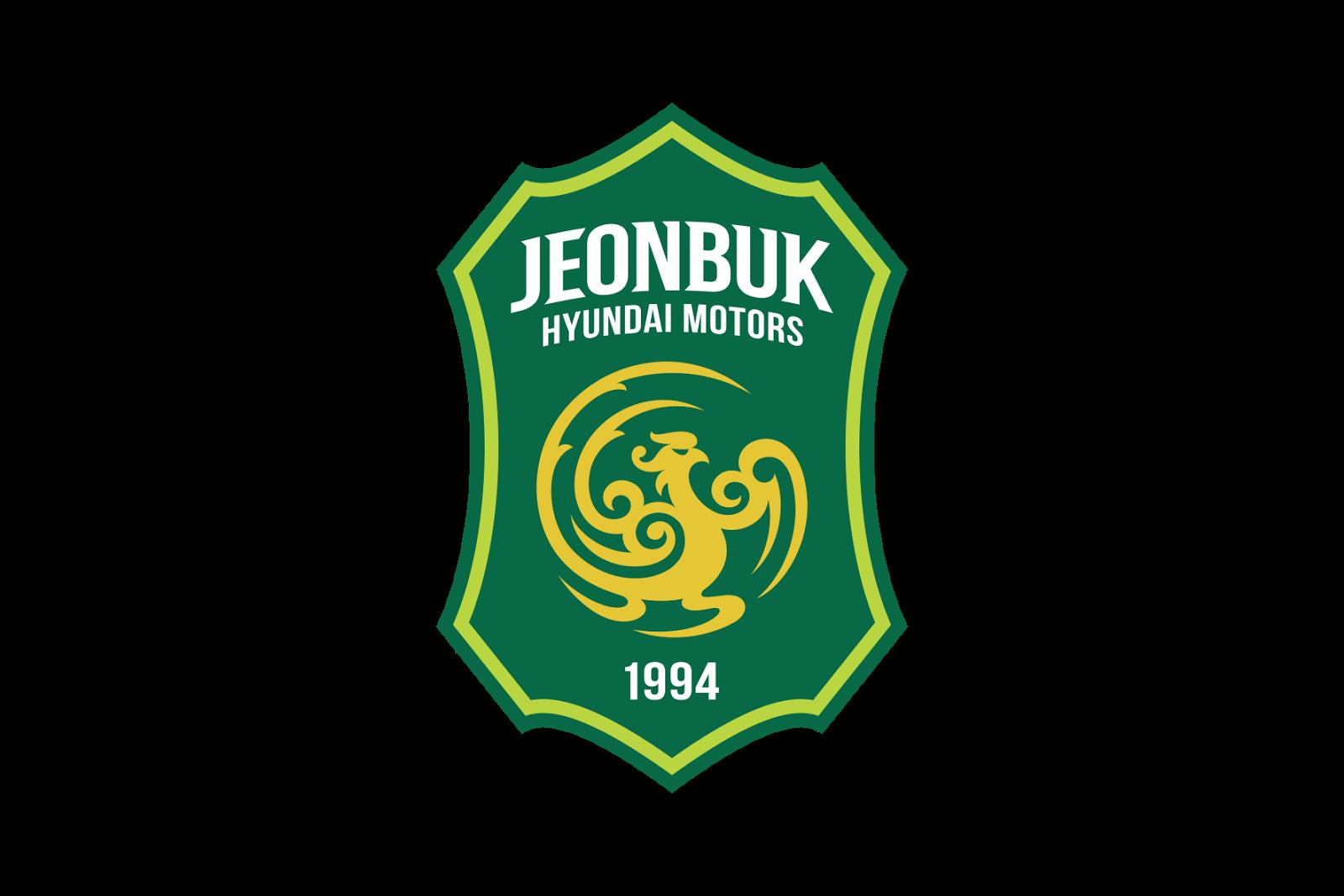 jeonbuk hyundai