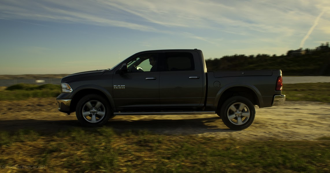 Best Suv For Outdoorsman | Autos Post