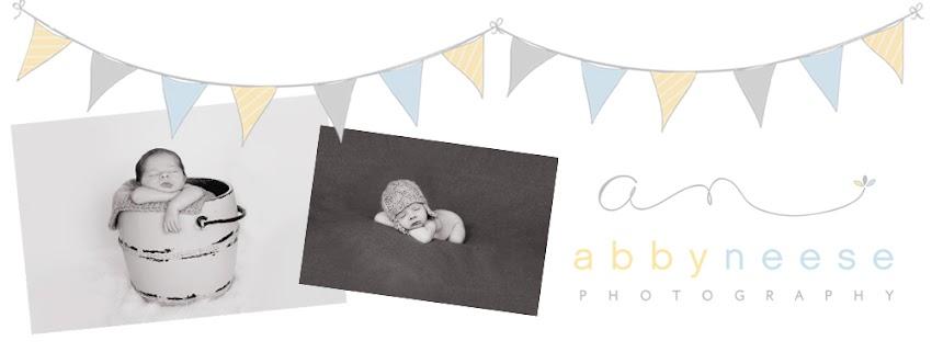Abby Neese Photography