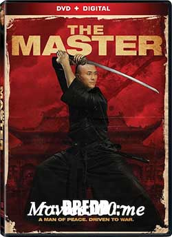 The Master 2014 Hindi Dubbed 300MB WEBRip 480p at rmsg.us