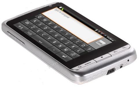 android murah,harga android,jual iphone,iphone murah,harga iphone