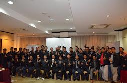 GSR Group
