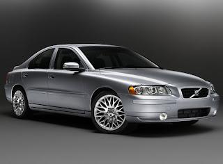 Daftar Harga Mobil Volvo Baru dan Bekas