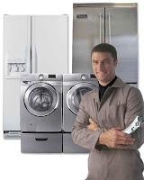 ремонт на хладилник