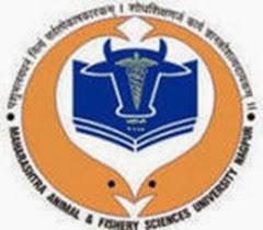 MAFSU Science Graduate Recruitment – Dec 2013 mafsu.in