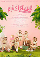 A Pink's Showtime