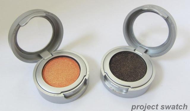 fyrinnae pressed eyeshadow