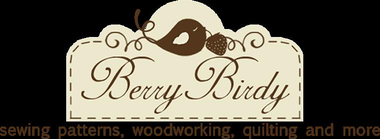 Berry Birdy