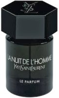 La Nuit de L'Homme Le Parfum by Yves Saint Laurent
