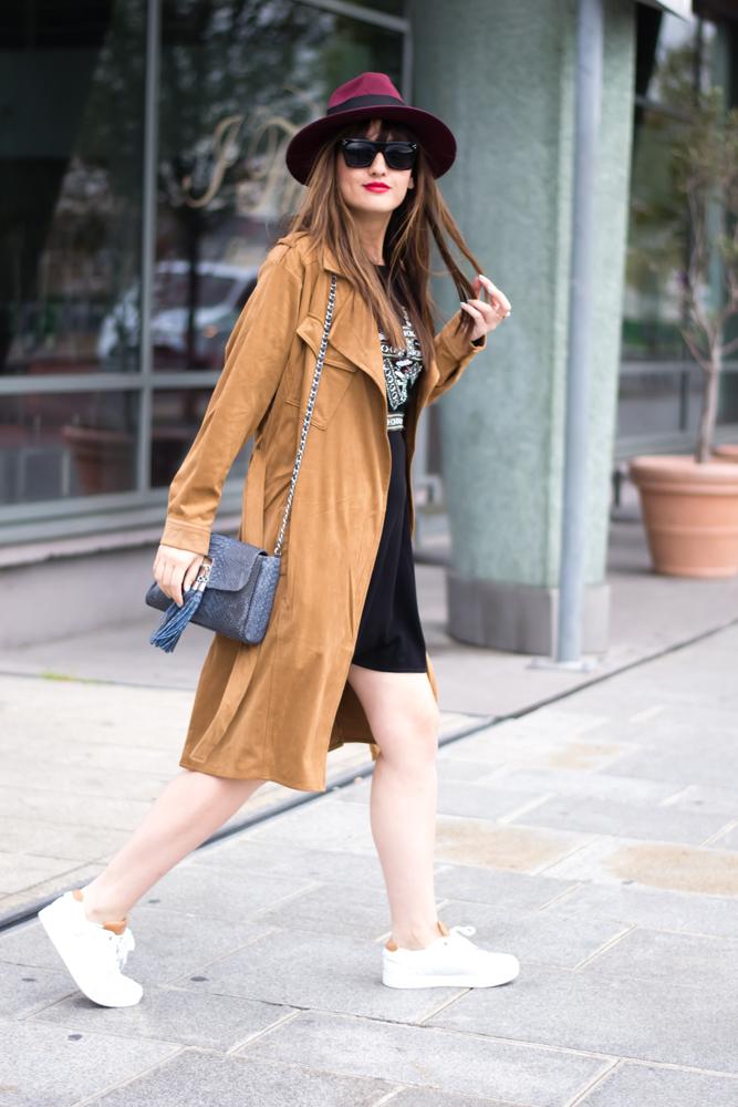 Paris, Fashion, Blogger, Look, Meet me in paree, Streetstyle