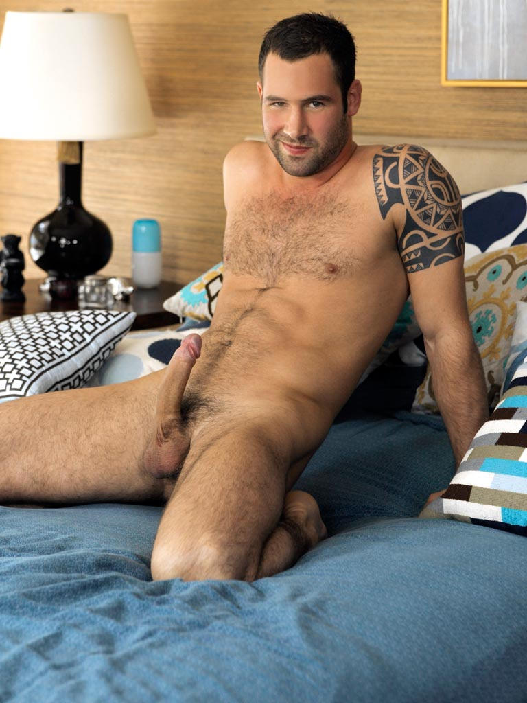chelsea new york gay