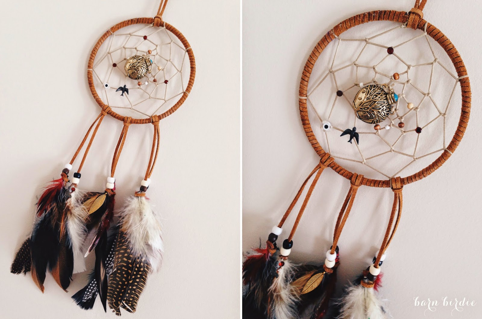Gorgeous Dreamcatcher