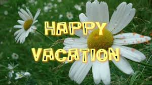 TNPPGTA WISHES ALL IT'S VIEWERS A HAPPY VACATION