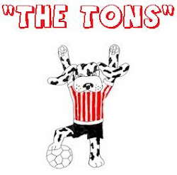 The Friends of Clapton FC Website