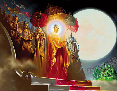 Lord-Buddha.png (512×397)