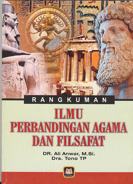 Perbedaan Filsafat Dengan Agama Dan Ilmu Pengetahuan
