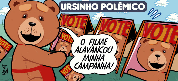 http://2.bp.blogspot.com/-MGPInuSMPVk/UGMaRfUlsnI/AAAAAAAAL3w/_ahy7Z2B0VI/s1600/tedcinemapolemico12.jpg