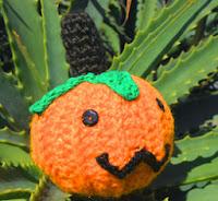 http://www.crochet.com.ar/halloween.htm