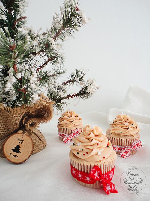 cupcake-almond-xmas-turron-receta-recipe