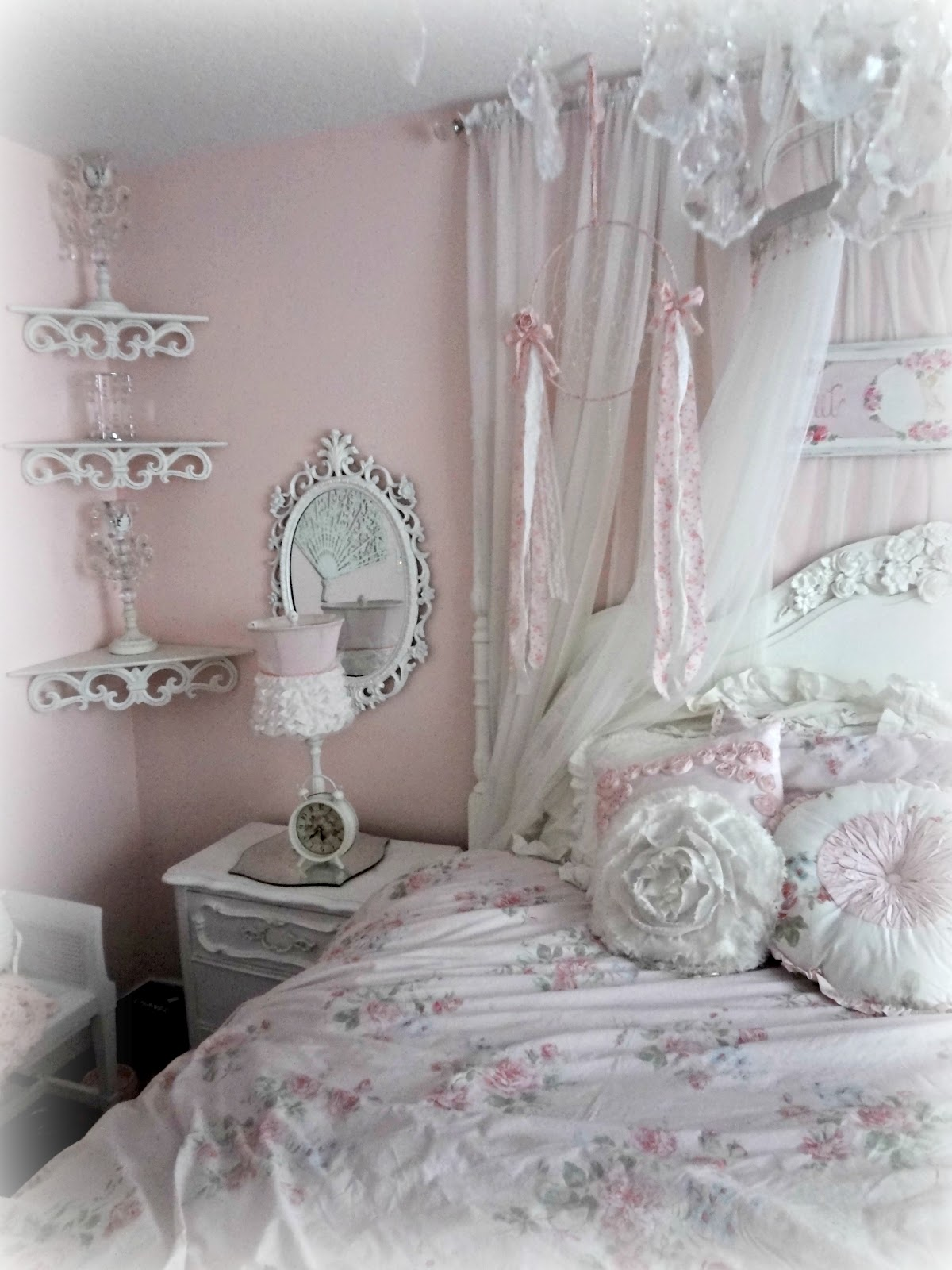 not so shabby shabby chic my shabby chic birthday gifts. Black Bedroom Furniture Sets. Home Design Ideas