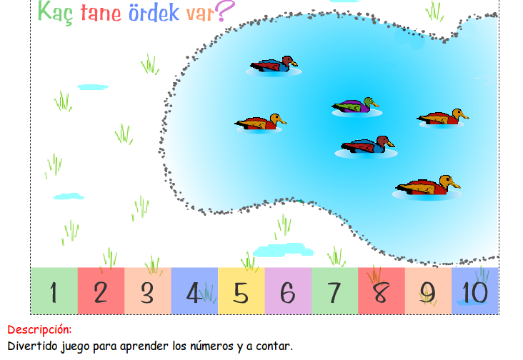 http://www.juegaspeque.com/Pasatiempos/aprende_numeros.html