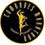 "Comrades 2013 - ""The Ultimate Human Race."""