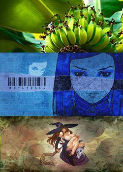 Download - Pack as Melhores e mais Impressionantes Imagens (2012)